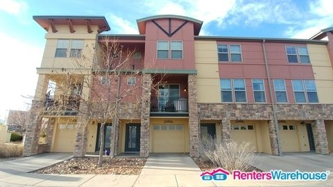property_image - Townhouse for rent in Broomfield, CO