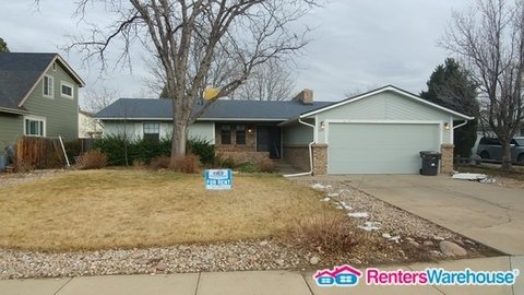 property_image - House for rent in Broomfield, CO