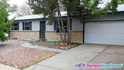 property_image - House for rent in Westminster, CO